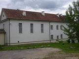 Тракайский исторический музей / Литва
