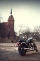Кафедральный собор - один из символов города / Россия