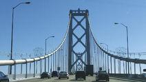 Мосты и дороги / США