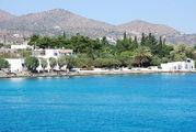 Пляж / Греция