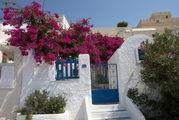 Фиро-Стефани / Греция