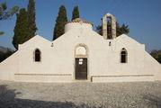 Almiros / Греция