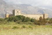 Крепость / Греция