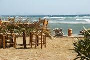 Ливийское море / Греция