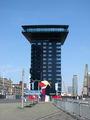 Современные постройки / Нидерланды