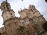 Кафедральный собор / Испания