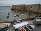 Лодки / Испания