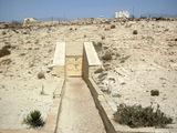 Вторые двери / Египет