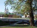 Город / Белоруссия