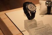Часы / Швейцария