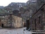 Гегард / Армения