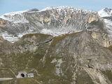 Туннели / Австрия