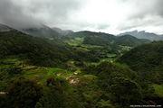 Вид из окон гостиницы / Филиппины