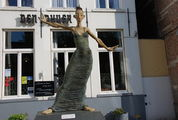 Скульптура / Бельгия