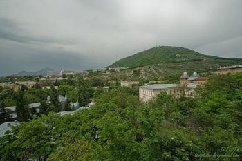 Пятигорск / Россия