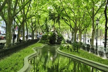 Весна / Португалия
