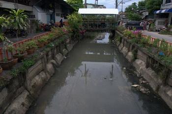Сонгхла.  / Таиланд