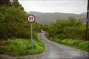 Дорога / Ирландия