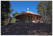 Православный храм / Эфиопия