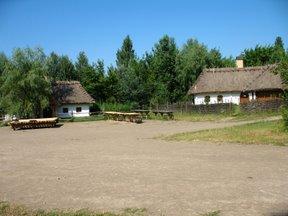 Лобное место / Украина