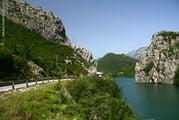 Кусочек боснийской природы / Босния и Герцеговина