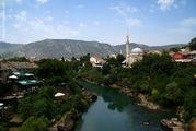Атмосфера города / Босния и Герцеговина
