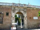 Дом Пилата / Испания