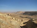 Красивые места / Израиль