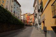 Улица / Испания