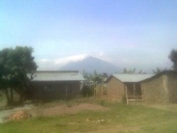 Джомба / Конго (бывш. Заир)