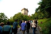 Экскурсия / Венгрия
