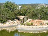 Парк животных и птиц / Кипр