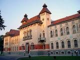Краеведческий музей / Украина