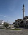 Мусульманский город / Черногория