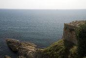 Море / Черногория