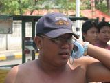 Чехол для телефона / Мьянма
