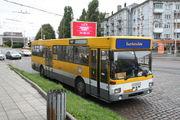 Автобус / Россия