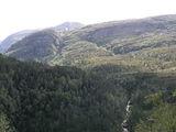 Созерцательные виды / Норвегия