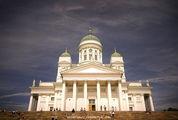 Хельсинки / Финляндия