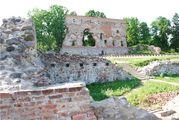 Средневековое царство / Эстония