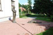 Мэр города / Эстония