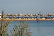 Серфинг / Египет