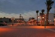 Впечатление о городе / Египет