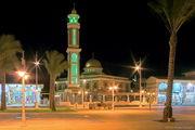 Новогодняя Хургада / Египет