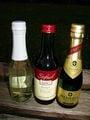 Шампанское / Австрия