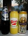 Самое вкусное пиво / Австрия