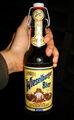 Худшее пиво / Австрия