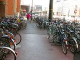 Велосипеды / Австрия