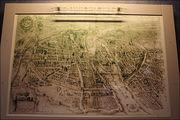 1621 год / Франция