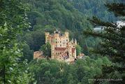 Замок / Германия